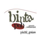 Binta Pub