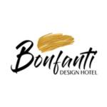 Design Hotel Bonfanti