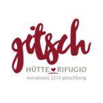 Gitschhütte
