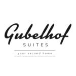 Gubelhof Suites