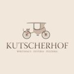 Kutscherhof