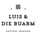 Luis und die Buabm