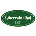 Oberraindlhof