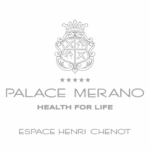 Hotel Palace Merano