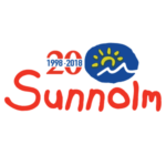 Bergrestaurant Sunnolm