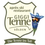 GIGGI Tenne