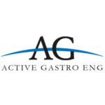 Active Gastro Eng