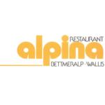 Alpina Bettmeralp