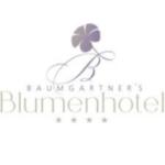 Baumgartners Blumenhotel