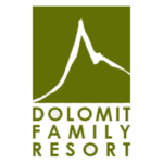 Dolomit Family Resort