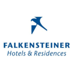 Falkensteiner Hotel & Spa Alpenresidenz Antholz