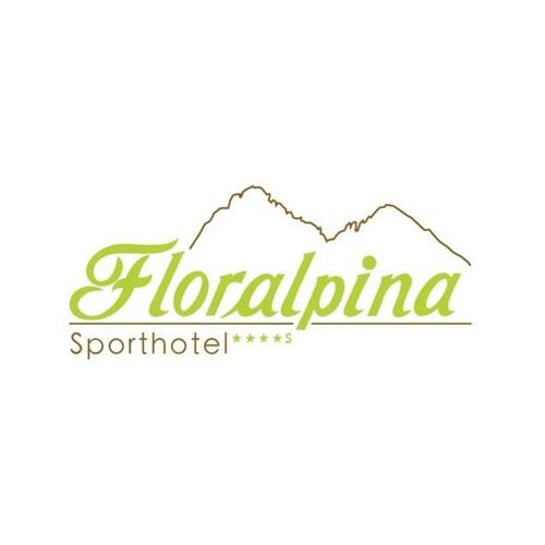Jobs im Josef Kofler   Gastro Südtirol