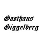 Gasthaus Giggelberg