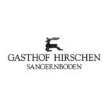 Gasthof Hirschen Sangernboden