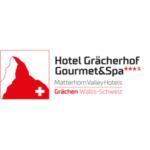 Graecherhof