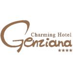 Charming Hotel Genziana