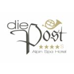 Hotel Post Sulden