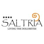 Hotel Saltria