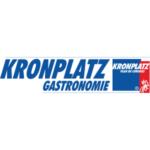 Kronplatz Gastronomie GmbH