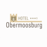 Obermoosburg