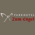 Parkhotel Zum Engel