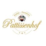 Hotel Pattissenhof