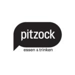Pitzock essen & trinken