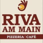Riva am Main