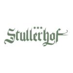 Stullerhof