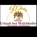 Walchhofer Hotelbetriebe