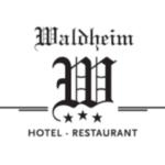 Hotel Waldheim Martell