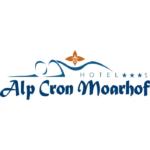 Alp Cron Moarhof
