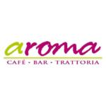 Restaurant Aroma