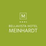 Bellavista Hotel Meinhardt