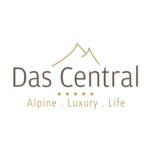 Hotel Das Central
