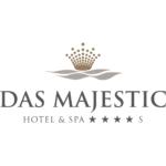 Das Majestic - Hotel & SPA****S