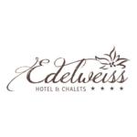 Hotel & Chalets Edelweiss