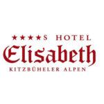 Hotel Elisabeth****S