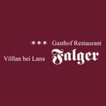 Gasthof Falger