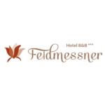 Hotel B&B Feldmessner