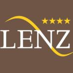 Andreas Lenz
