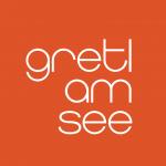 Gretl Am See