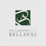 Hotel Belaval