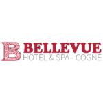 Hotel Bellevue Kleinwalsertal