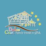 Hotel Dolce Casa