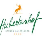 Hotel Hubertushof Arlberg