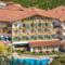 Hotel Ifinger