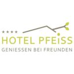 Hotel Pfeiss