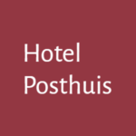 Hotel Posthuis