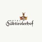 Suedtirolerhof
